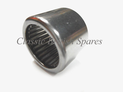 Bsa Layshaft Needle Roller Bearing With Oil Hole 42 3075