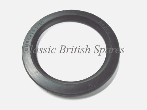 BSA Crankshaft Drive Side Oil Seal (1) 67-0674