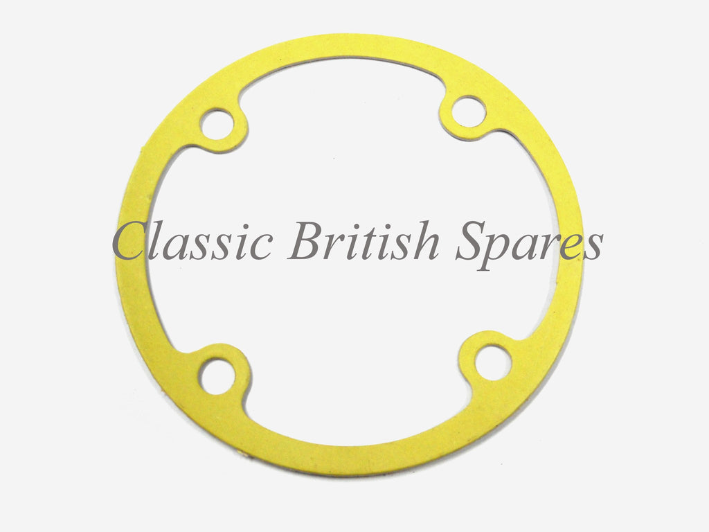 Triumph T100//T120 Rotor Cover Gasket