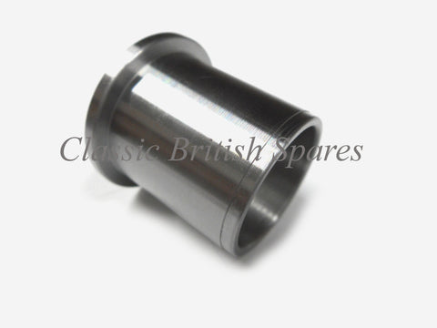 Triumph 650 / 750 Kickstart Spindle Bushing (1) - 57-0023 - 1963-88
