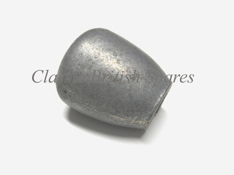Front Or Rear Wheel Balance Weights (1) - 37-3969 (1/2 oz)
