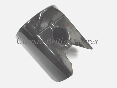 Under Gas Tank Reflector Bracket 82-8194