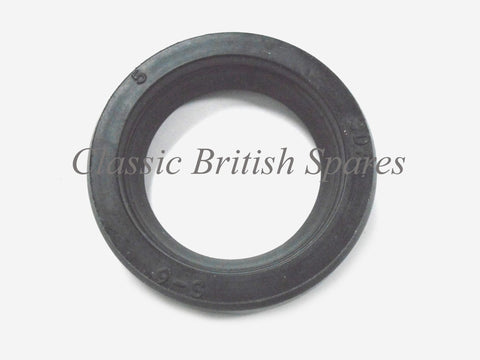 Triumph 5 Speed Clutch Window Trap Door Oil Seal 60-3500 TR7 T120V T140 TSS TSX