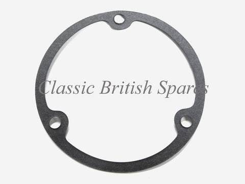 Triumph Timing Inspection / Rotor Cover Gasket (1) 71-1457 - T100 / T120 / T140