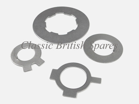 Picture Of 99-9940 Triumph Tab Washer Set