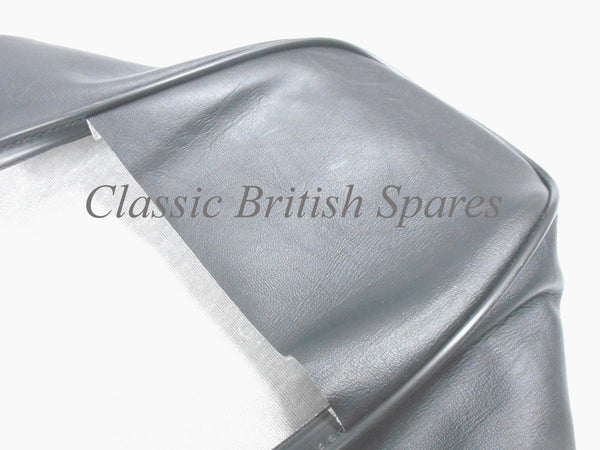 Classic British Spares - Motorcycle parts, New, Used and ...