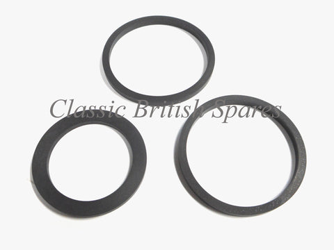 Norton Commando Front / Rear Caliper Rebuild Kit (1) - 06-4243 - 1972-75