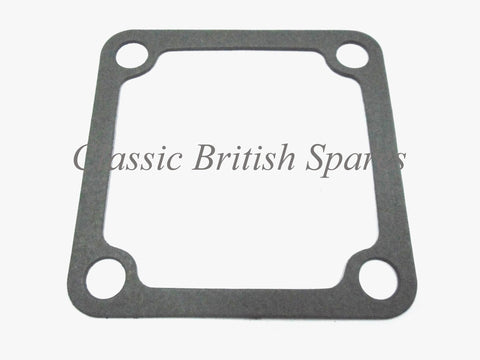 BSA Engine Sump Plate Gaskets (1) - 71-1424 - B25 / B44 / A50 / A65
