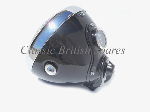 bsa classic motorcycle electrical parts  u2013 page 10