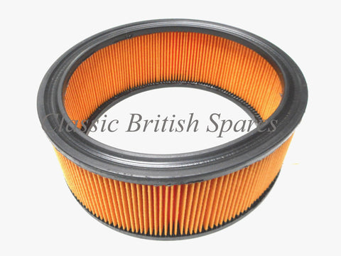 Norton Commando Replacement Air Filter Element (1) 06-0673 - 1969-74 - 750 / 850