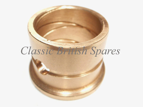 BSA Unit Twins Right Camshaft Bronze Bushing 68-0025 1962-72 A50 A65 500 650