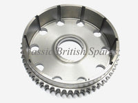 BSA A65 Clutch Chain Wheel Basket 57-2773 68-3272