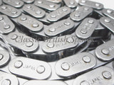 Triumph 750 Triplex Endless Primary Chain 84 Links 60-4125 1973-82 T140 TR7 TSS