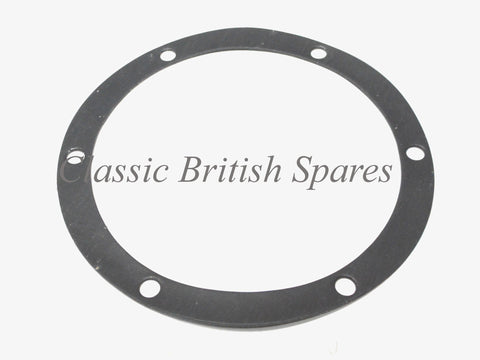 Triumph BSA Clutch Window Trap Door Gasket 71-1419 40-0241 A65 T100 T120 T140