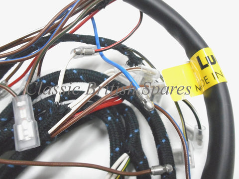 DSCN9123_480x480?v=1489740071 bsa lucas cloth bound wiring harness 54953385 19 0947 1968 a50 a50  at crackthecode.co