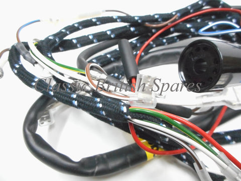 DSCN9385_480x480?v=1489740291 bsa a65 1967 only lucas cloth wiring harness 54938942  at nearapp.co