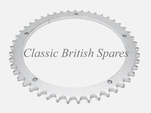 37-3747 Rear Sprocket