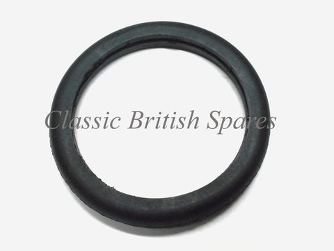 BSA Speedometer Nacelle Mounting Rubber Grommet 67-5088 A7 A10 B31 B33 500 650