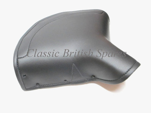 82-1729 Lycette Type Solo Saddle