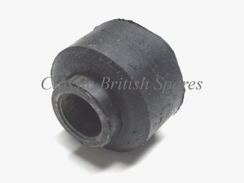19-5307 BSA Rear Shock Bushing 1/2""