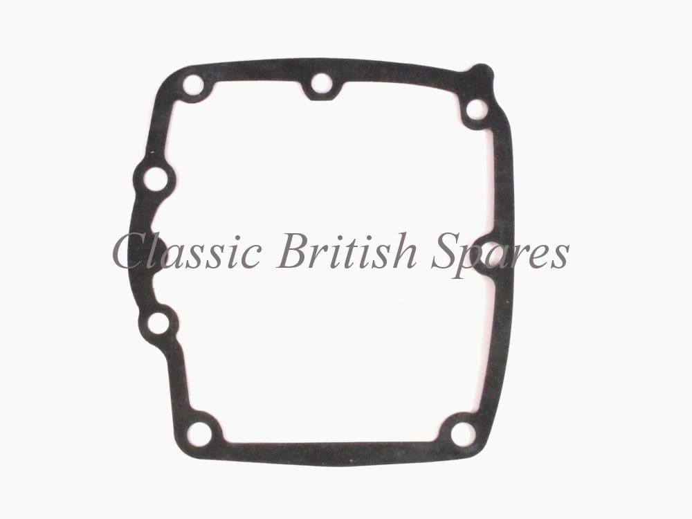 Triumph Pre-Unit Twins Inner Gear Box Cover Gasket (1) 57