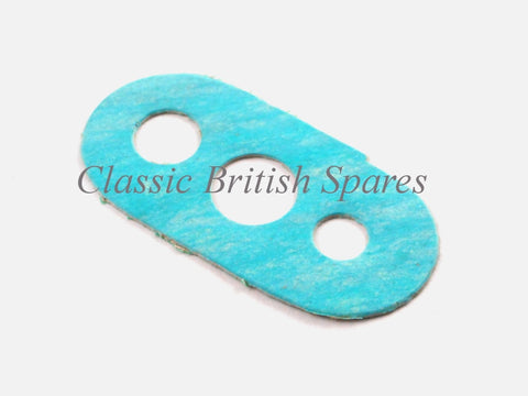 Triumph Oil Junction Gasket