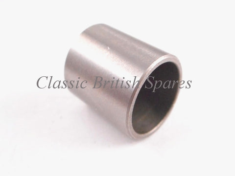 70-8752 Triumph Oil Pressure Piston
