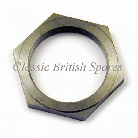 Triumph 500 High Gear Nut