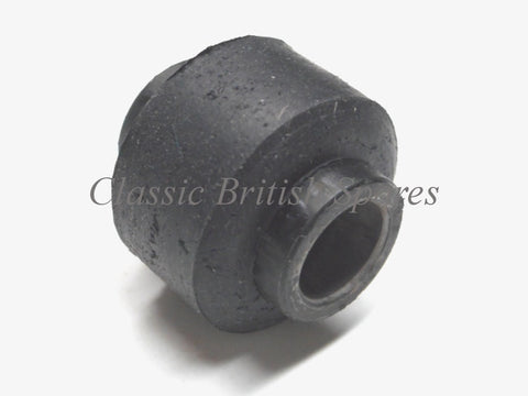 99-1022 Girling Type Rear Shock Bushing