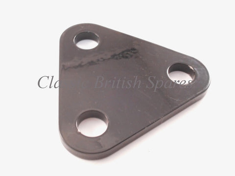 Front Engine Mounting Plate 83-1356