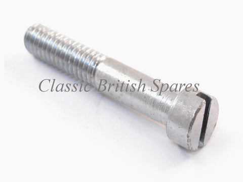 Triumph Engine Case Screw 70-2691