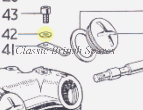 Wiring Diagram For 2001 Honda Accord besides Oferta Marca Modelo Acura 2000 2000 furthermore 92 Honda Civic Relay Box Wiring Diagram likewise 91 Civic Fuse Box as well 1997 Honda Odyssey Horn Circuit Diagram. on honda civic car radio