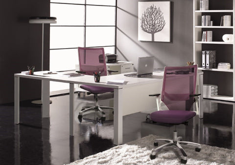 Topstar Office Chairs Singapore