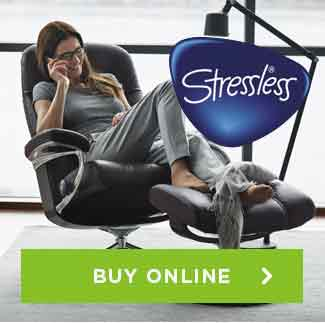 STRESSLESS EKORNES SALE