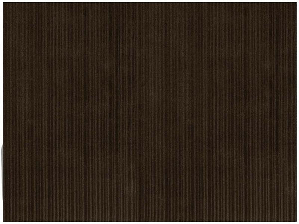 STAR VISCOSE VISKY 003 139V TAUPE BROWN 140X200