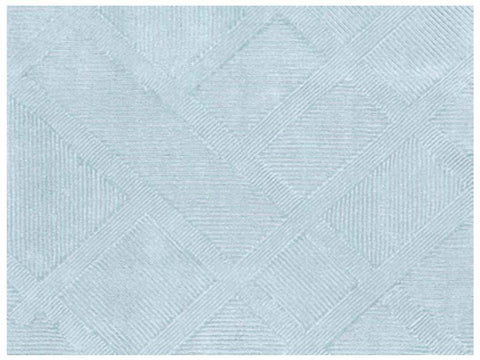 STAR VISCOSE TOSS 004 177V ICE BLUE 170X240