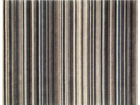 STAR VISCOSE STRIPE 10 M638 170X240