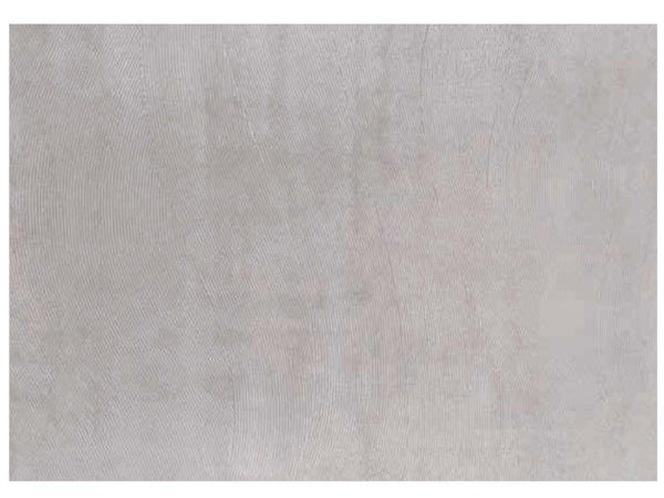 SELECT VISCOSE 130 PULSE 222WV PEBBLE GRAY 170X240