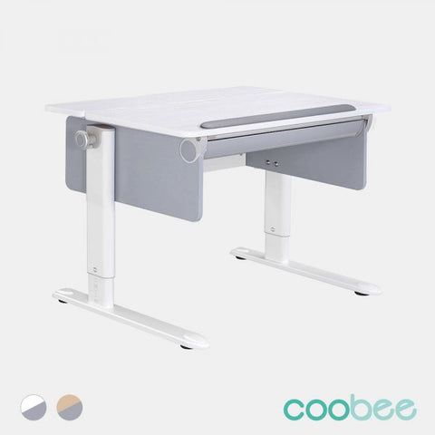501 Height Adjustable Kids Study Desk