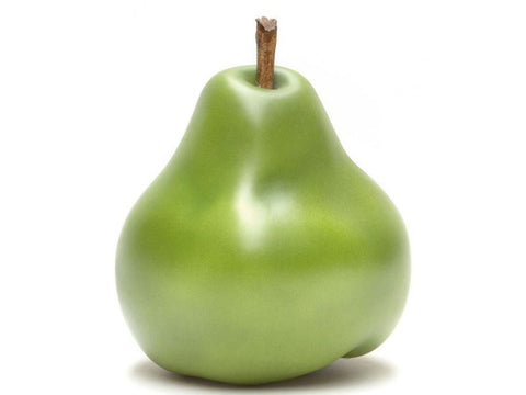 PEAR GREEN SUPER EXTRA