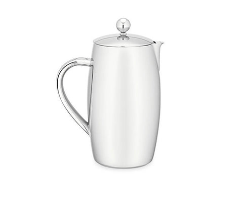 Avanti Twin Walled sleek stainless steel - 1.5 Litre