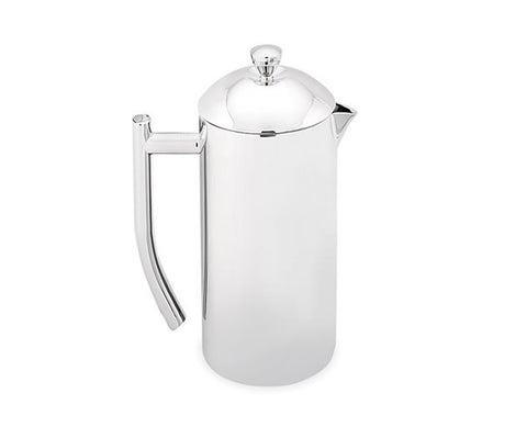 Avanti Twin Walled sleek stainless steel - 350ml