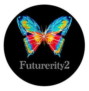 Futurerity2