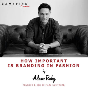 How Important is Branding in Fashion