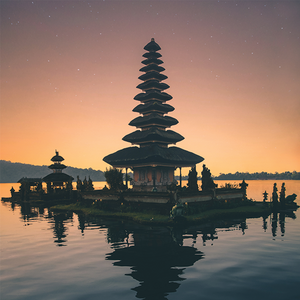 bali travel guide indonesia weekend getaway