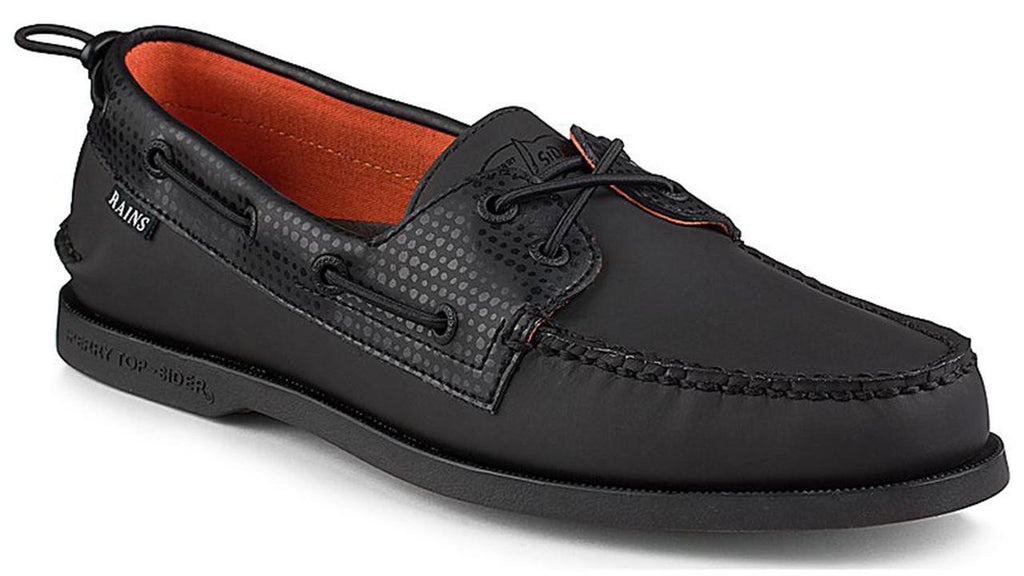 10 best boat shoes for men
