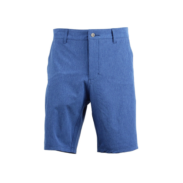 HapaShorts - Breezy Blue