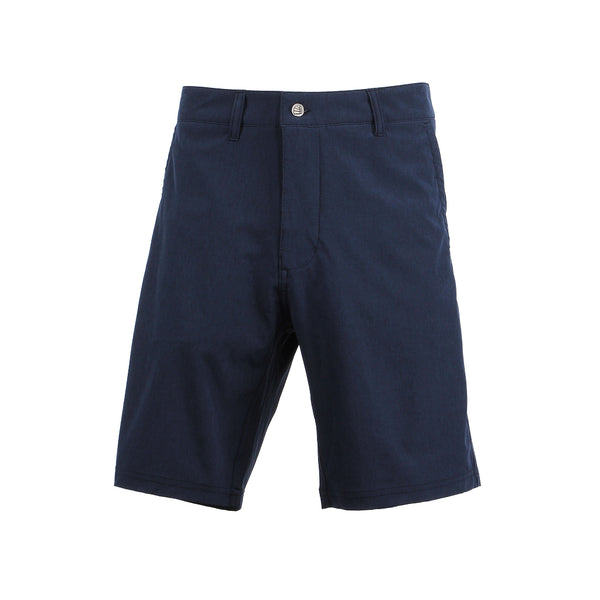 HapaShorts - Nautical Navy