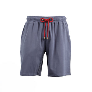Lounge Shorts - Dusk Grey
