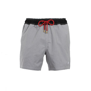 Mazu Resortwear Classic Swim Shorts | Southern Star | Star Ferry Design